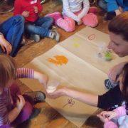 PROGRAM@THE CHILDREN'S MUSEUM2