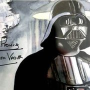 darth-vader-toy-stories