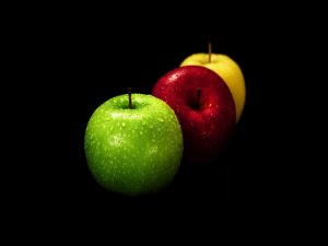 hd-green-apple-fruits-wallpaper-red-dowload-2048x1536