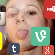 teenagers_social_media
