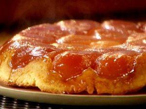 thumb-la-tarte-tatin---la-vraie-recette-4305