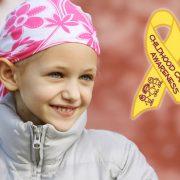 International_Childhood_Cancer_Day