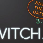 SWITCH_-ON-SAVE-THE-DATE