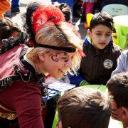 children-carnival
