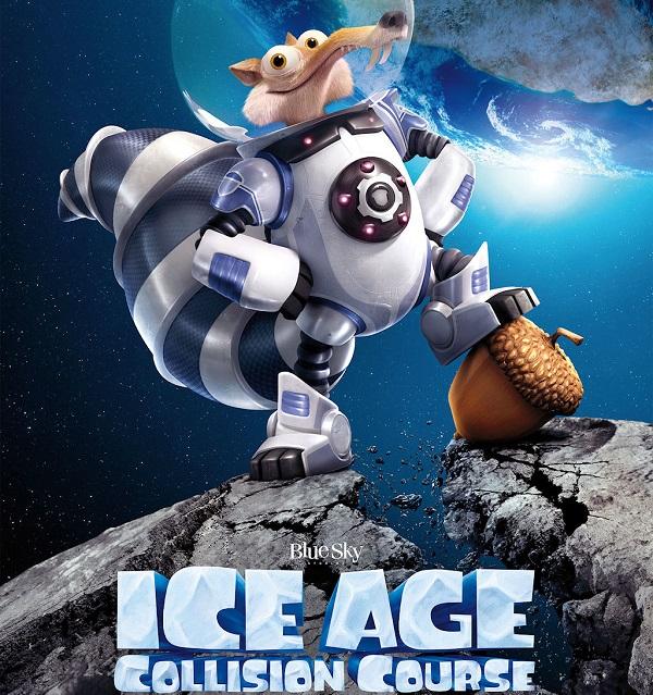 iceage2016-afisa