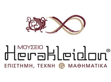 irakleidon_logo