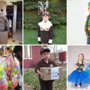 kids-halloween-collage
