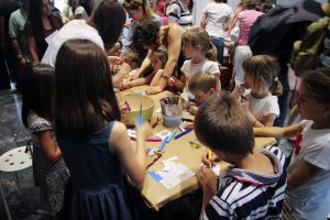 kids_activities©StavrosPetropoulos