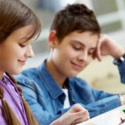 tween-boy-and-girl-reading-studying-REV