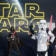 αποκριάτικες-στολές-star-wars