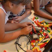 εκπαιδευτική-ρομποτική-με-lego