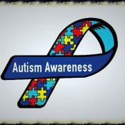 9fae4-aa_autismos