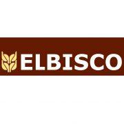 ELBISCO Logo