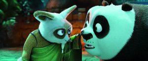 Kung Fu Panda 3 (10) - Αντίγραφο