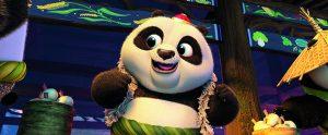 Kung Fu Panda 3 (2) - Αντίγραφο