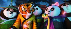 Kung Fu Panda 3 (3) - Αντίγραφο