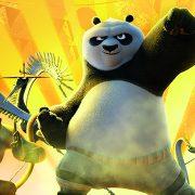 Kung Fu Panda 3 (4) - Αντίγραφο