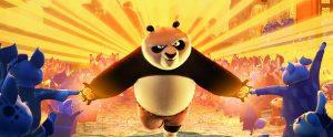 Kung Fu Panda 3 (5) - Αντίγραφο