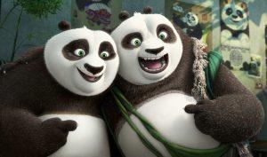 Kung Fu Panda 3 (6) - Αντίγραφο