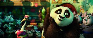 Kung Fu Panda 3 (7) - Αντίγραφο
