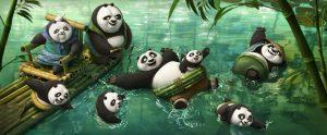 Kung Fu Panda 3 (9) - Αντίγραφο