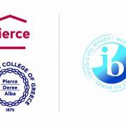Pierce_IB