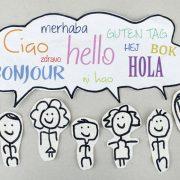 languages_780