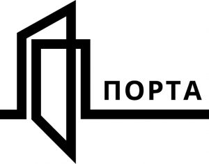 porta_logo_new