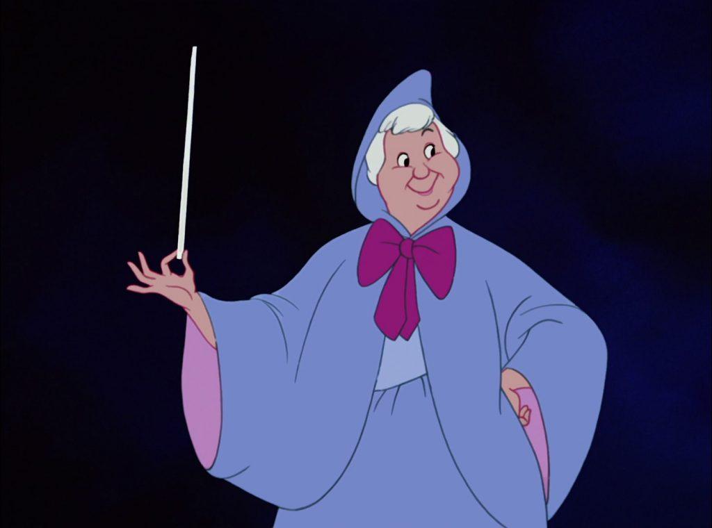 Cinderella-disneyscreencaps.com-5029