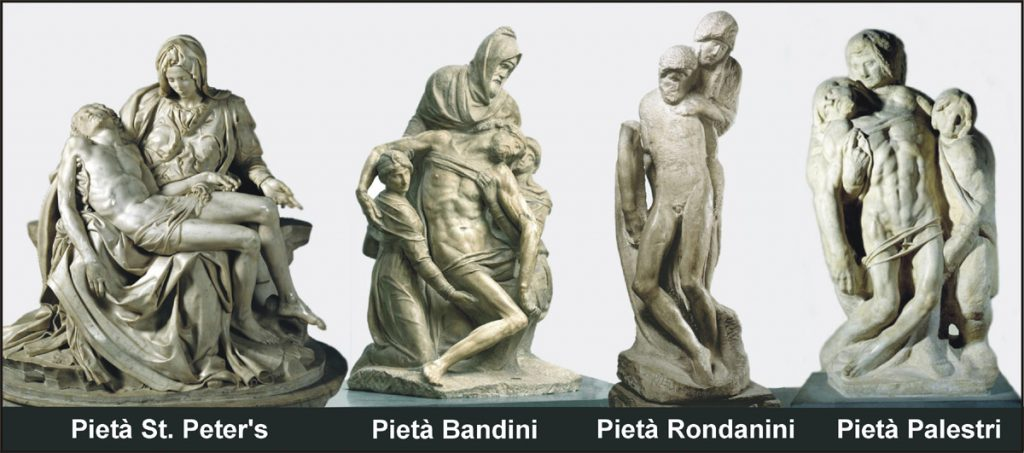 Michelangelo-Buonarroti-Pieta-St-Peters-Bandini-Rondanini-Palestri-pieta.ca_