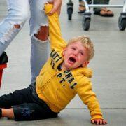 toddlertantrumstore