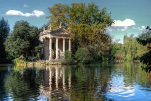 villa-borghese-park-romi