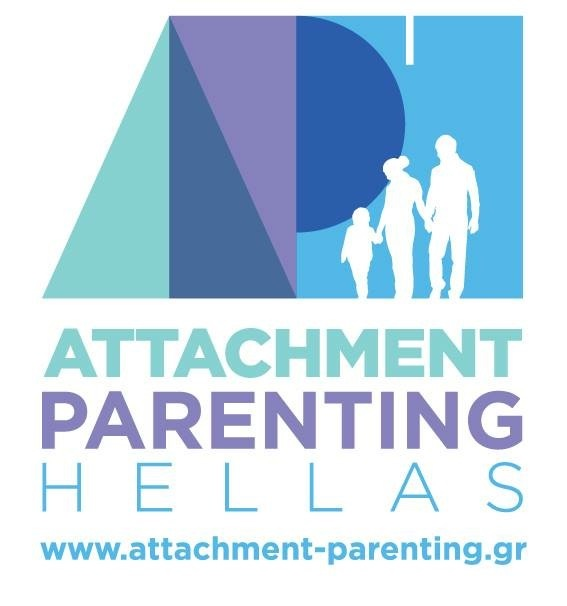 Attachment Parenting Hellas