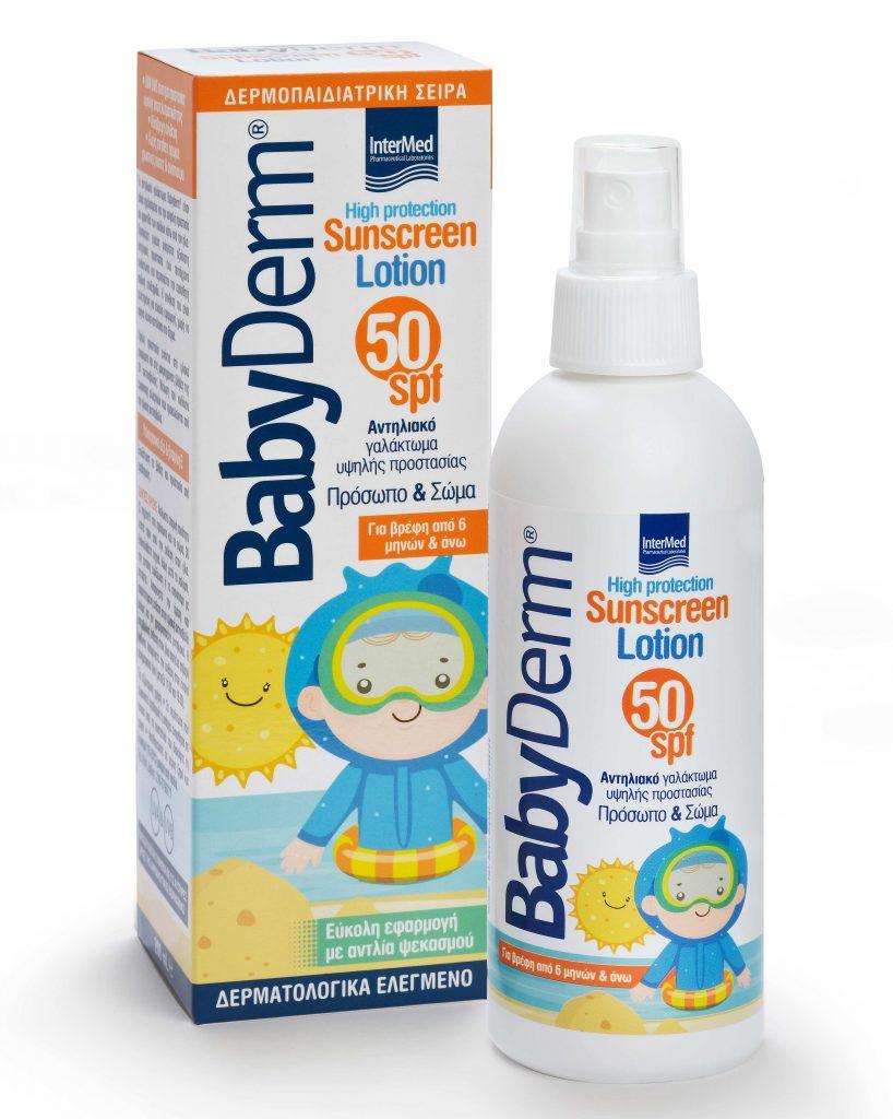 BABYDERM-SUNSCREEN-LOTION-01
