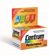 Centrum_performance_pack_1014