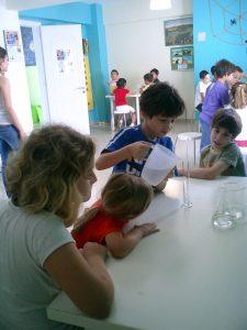 MOUSEIO PEIRAMATON PHOTO 1
