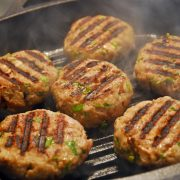 PALEO-TURKEY-BURGERS-RECIPE