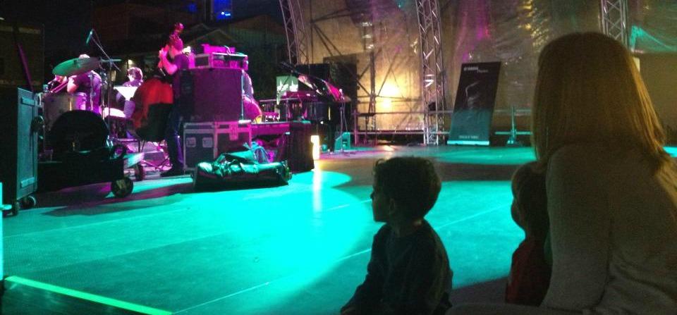 backstage boys1