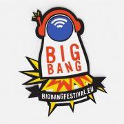 big-bang-banner_900x750
