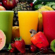 xumoi-juice