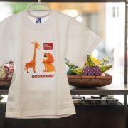 ΑΑΗ_t-shirt_best friends