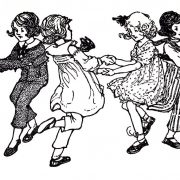 Χορός των Συναισθημάτων 1