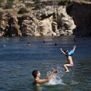beach_swimming_kids-thumb-large