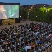 smart cinema 2016 150dpi