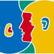 Ευρωπαϊκή-Ημέρα-Γλωσσών-socialpolicy.gr_