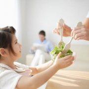 τροφικές δηλητηριάσεις