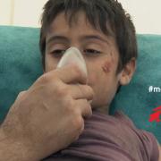 MSF_meinemazimas_still