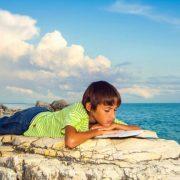 boy_reading_by_sea_1000x750-20160216133159.jpg-q75,dx720y432u1r1gg,c--