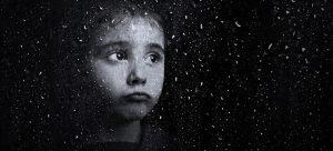 child-sad-660