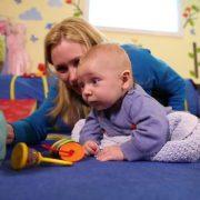 developmental_milestones_for_baby_third_month
